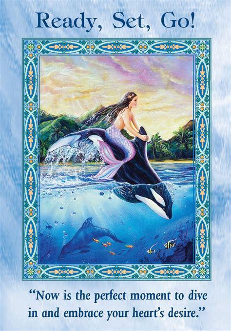 166 best Angel Card Readings images on Pinterest | Angel ...