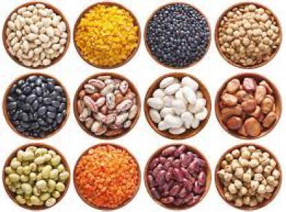 17 alimentos saludables para bajar de peso   Paperblog
