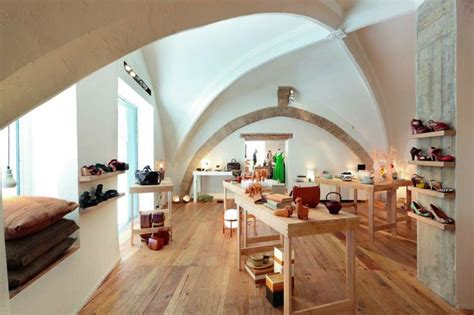17 best ESPACE RETAIL images on Pinterest | Outer space ...