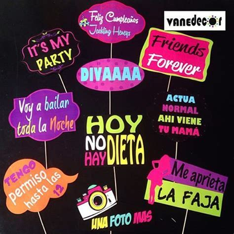 17+ best ideas about Canciones Para Xv Años on Pinterest ...