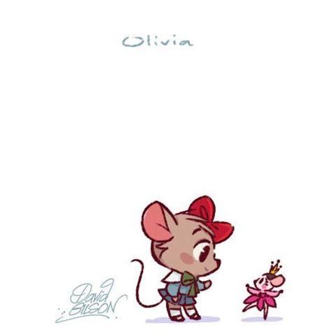 17 Best ideas about Cute Disney Drawings on Pinterest ...
