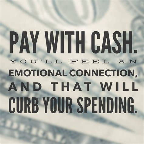 17 Best ideas about Dave Ramsey Quotes on Pinterest | Dave ...