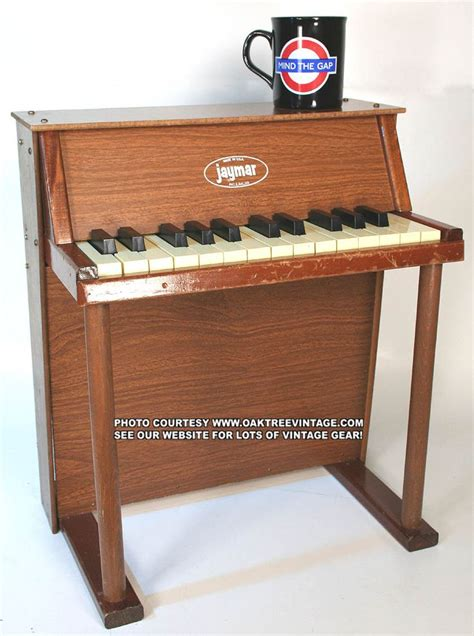 17 Best ideas about Electric Piano For Sale on Pinterest ...