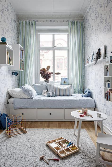 17 Best ideas about Ikea Kids Bedroom on Pinterest   Kids ...