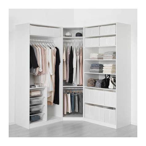 17+ best ideas about Ikea Pax Closet on Pinterest | Ikea ...