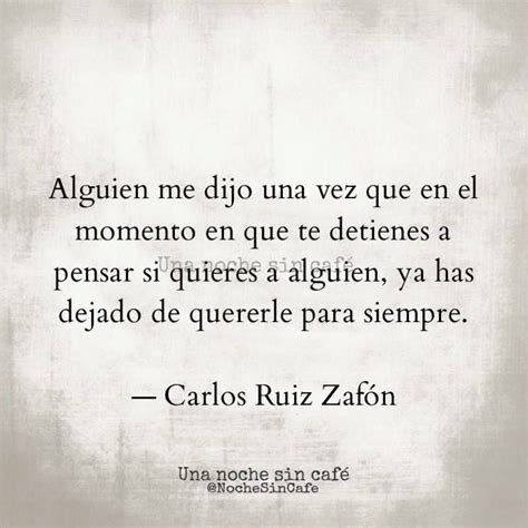 17 Best ideas about Poemas Para on Pinterest | Palabras ...
