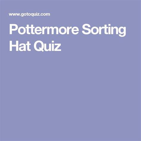 17 Best ideas about Pottermore Test on Pinterest ...