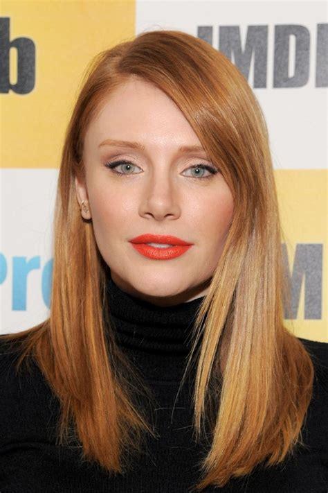 17 Best ideas about Redhead Makeup on Pinterest   Makeup ...