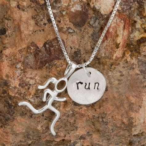 17 Best ideas about Running Jewelry on Pinterest | Awesome ...