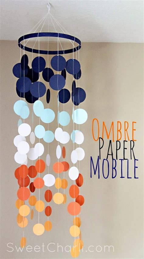 17 Best ideas about Simple Paper Crafts on Pinterest ...