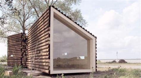 17 Best ideas about Small Modular Homes on Pinterest ...