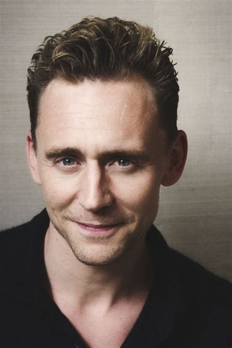 17 Best ideas about Tom Hiddleston on Pinterest | Tom ...
