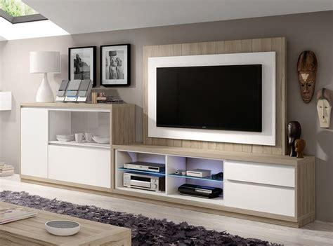 17 Best ideas about Tv Unit Design on Pinterest | Tv wall ...