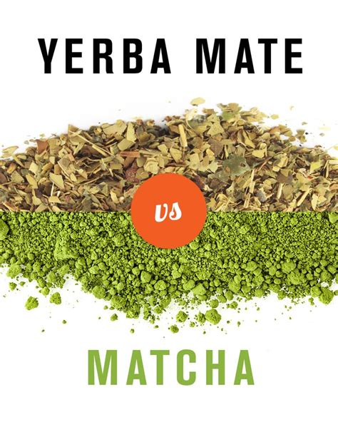17 Best ideas about Yerba Mate on Pinterest | Mate ...