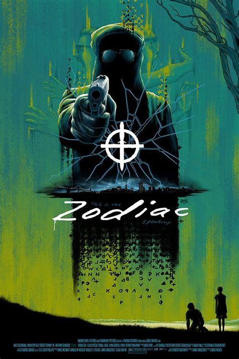 17 Best ideas about Zodiac Film on Pinterest | David ...