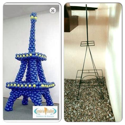 17 Best ideas sobre Torre De Globos en Pinterest | Globos ...