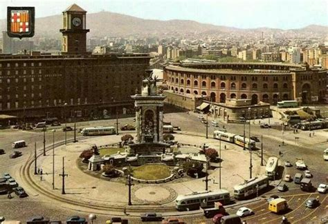 17 Best images about 1960 s Spain on Pinterest ...