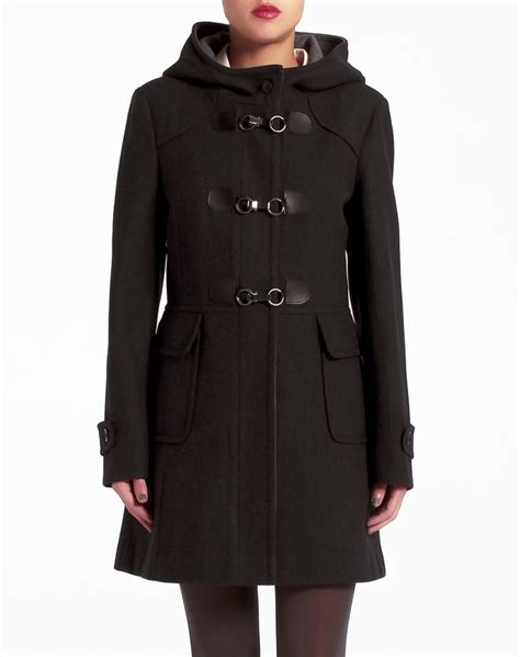 17 Best images about Abrigos on Pinterest   Coats, Models ...