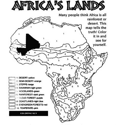 17 Best images about África on Pinterest | Africa, Hidden ...