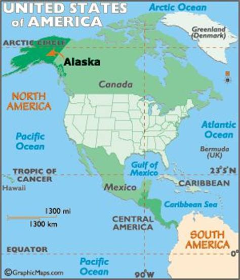 17 Best images about Alaska the Last Frontier on Pinterest ...