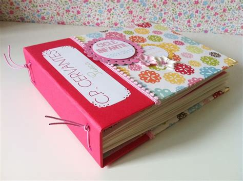 17 Best images about album on Pinterest | Handmade books ...