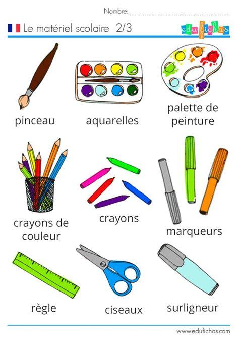 17 Best images about Aprender frances on Pinterest ...