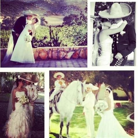 17 Best images about bodas de rancho on Pinterest