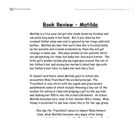 17 Best images about Book reviews on Pinterest | Book ...