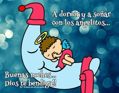 17 Best images about Buenas noches on Pinterest | Te amo ...