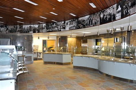 17 Best images about Cafeteria / Dining Design on ...