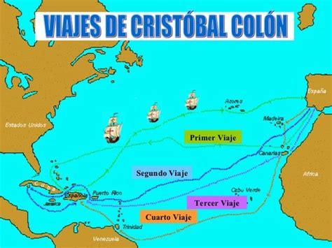 17 Best images about Calderon Cristobal | América ...