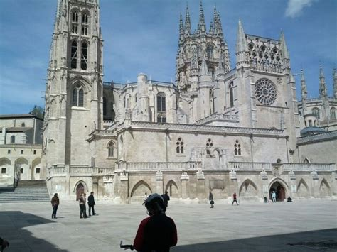 17 Best images about Cerrajeros Burgos 603909909 on ...