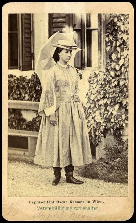 17 Best images about Charlotte, Empress of Mexico on ...