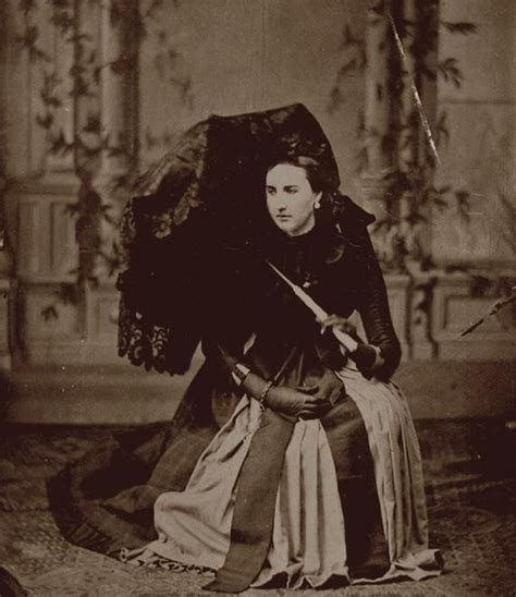 17 Best images about Charlotte of Austria   Empress of ...