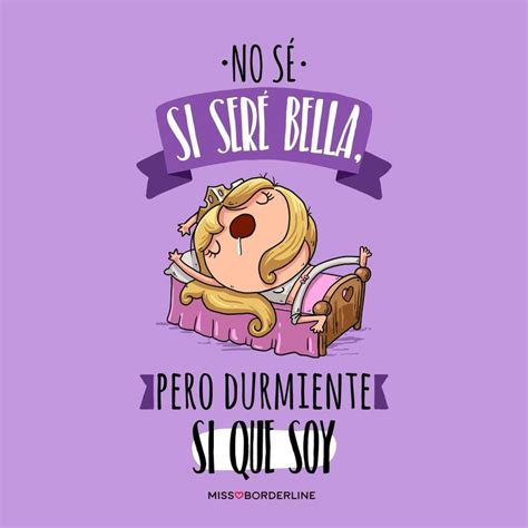 17 Best images about Citas Frases y Pensamientos & Irene ...