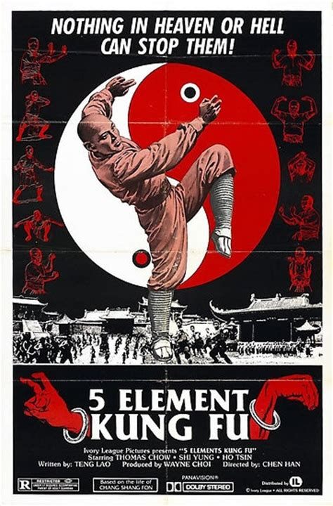 17 Best images about CLASSIC Kung Fu Moives on Pinterest ...