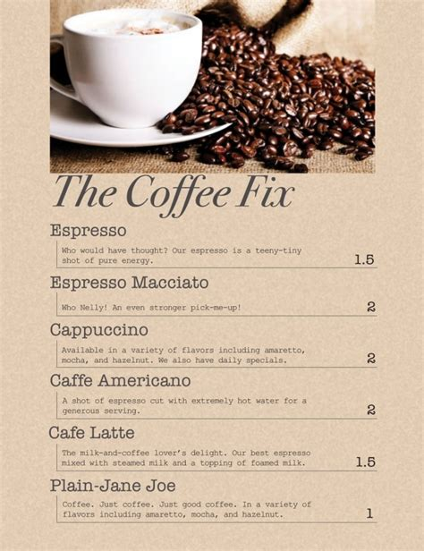 17+ best images about Coffee on Pinterest | Typography ...