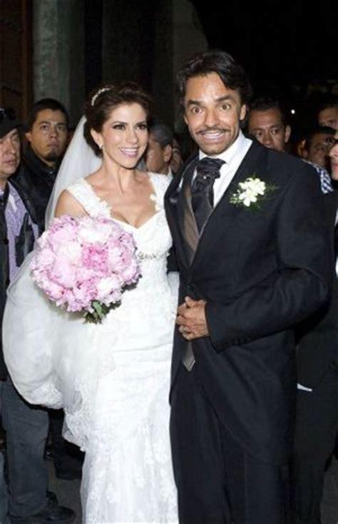 17 Best images about Couples/Parejas on Pinterest | Second ...