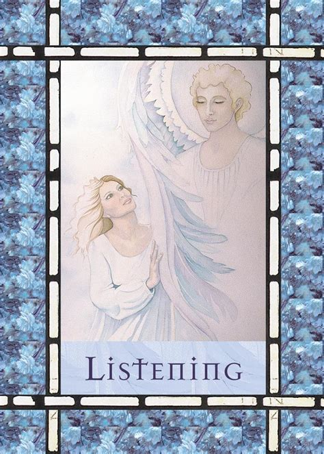 17 Best images about Doreen Virtue Angel Oracle Cards on ...