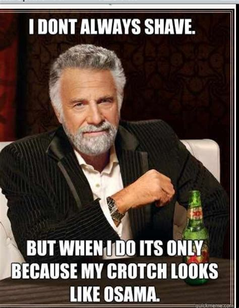 17 Best images about Dos Equis Man Quotes on Pinterest ...
