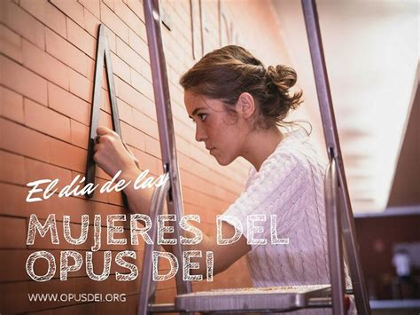 17 Best images about El Opus Dei on Pinterest | Tes ...