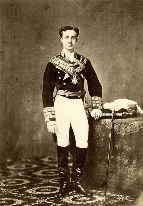17 Best images about España - R - Alfonso XII on Pinterest ...