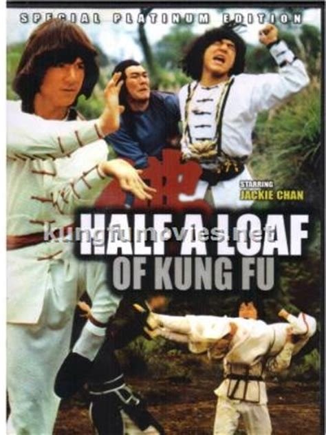 17 Best images about Favorite karate movies on Pinterest ...