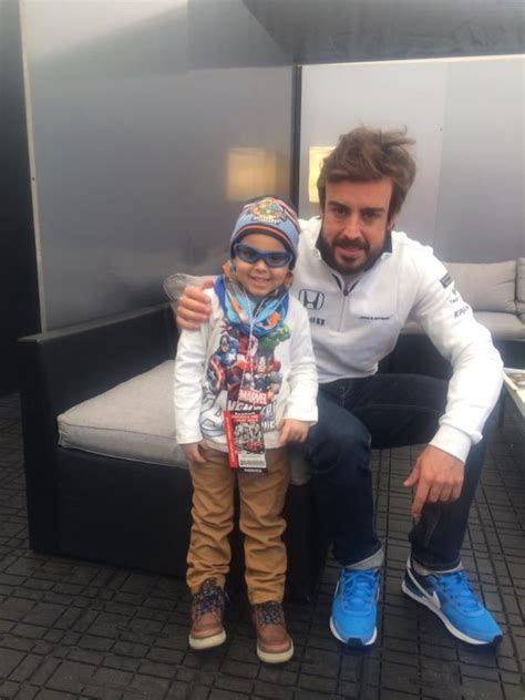 17 Best images about Fernando Alonso on Pinterest ...
