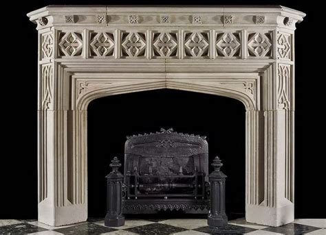 17+ best images about Fireplace Inspiration on Pinterest ...