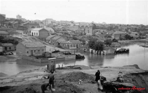 17 Best images about Fotos antiguas del barrio on ...