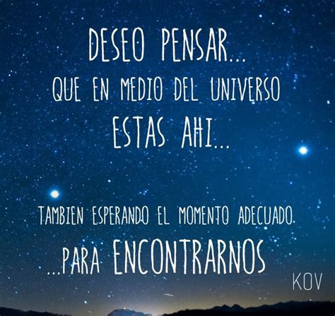 17 Best images about Frases inéditas kov on Pinterest ...