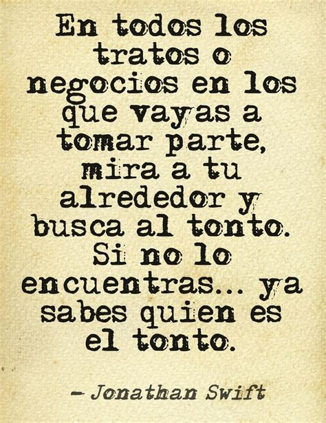 17 Best images about Frases on Pinterest | Te amo, Tes and ...