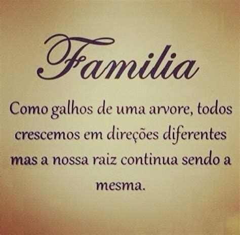 17 Best images about Frases , verdade on Pinterest ...