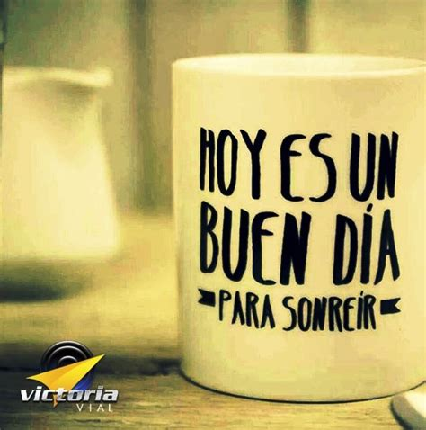 17 Best images about Frases Victoriosas on Pinterest ...